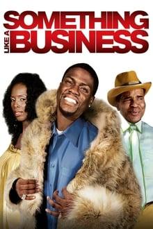 Image Something Like A Business
