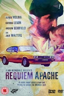 Image Requiem Apache