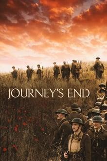 Voir Men of Honor (2017) en streaming