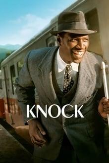 Image Knock