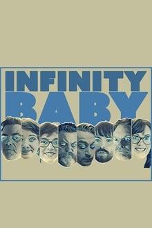 Image Infinity Baby