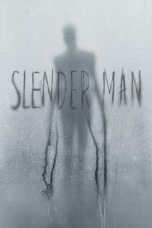 Image Slender Man
