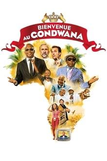 Voir Bienvenue au Gondwana (2017) en streaming