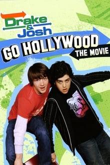 Image Drake & Josh Go Hollywood
