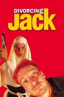 Image Divorcing Jack