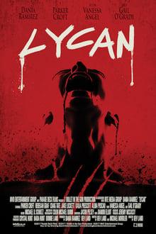 Image Lycan