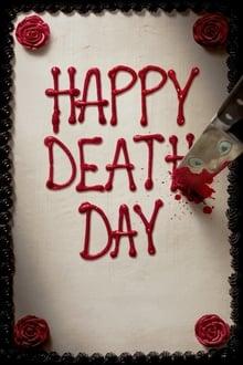 image Happy Death Day