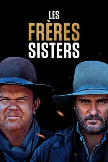 Image Les Frères Sisters