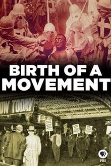 Image Birth of a Movement