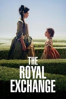 Image L'Echange des princesses