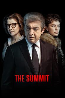 Voir El Presidente (2017) en streaming