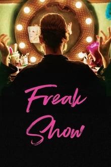 Image Freak Show