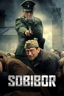 Image Sobibor