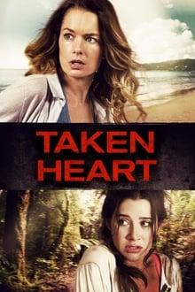 Taken Heart series tv