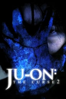 Image Ju-on 2