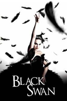 Image Black Swan