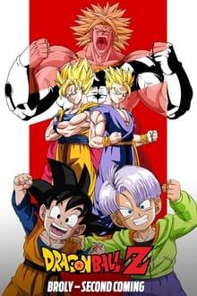 Image Dragon Ball Z - Rivaux dangereux
