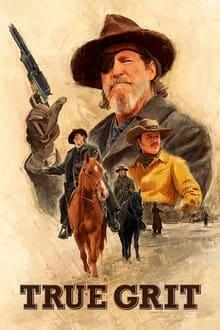 Image True Grit 2010