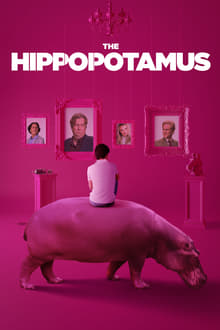 Image The Hippopotamus