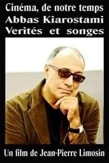 Abbas Kiarostami - Vérités et songes series tv