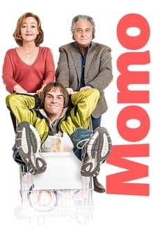 Voir Momo (2017) en streaming