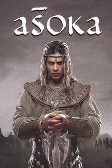 Image Asoka