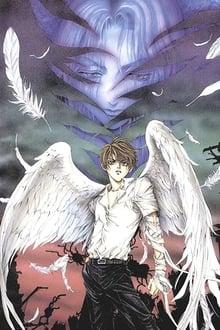 Image Angel Sanctuary