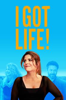Voir Aurore (2017) en streaming