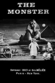 Le monstre (1903)