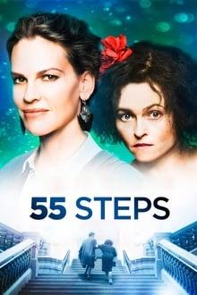 Image 55 Steps