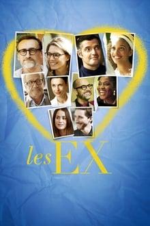 Image Les Ex