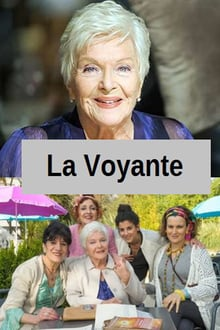 Image La voyante