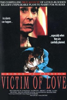 Image Victim of Love: The Shannon Mohr Story