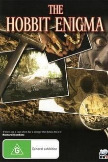The Hobbit Enigma series tv