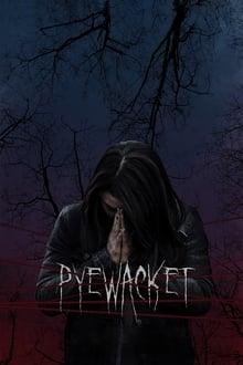 Image Pyewacket 2017