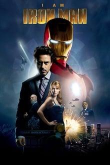 image I Am Iron Man