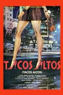Image Tacos altos