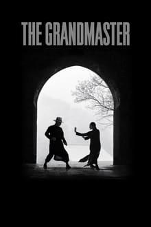 Image The Grandmaster 2013