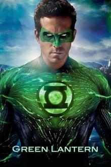 Image Green Lantern