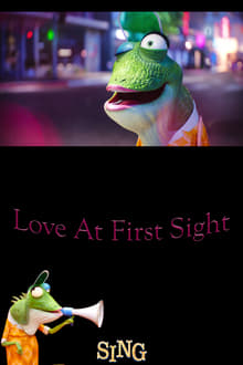 Image Love at First Sight