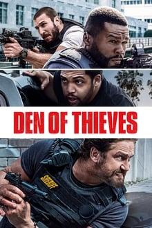 thumb Criminal Squad Streaming