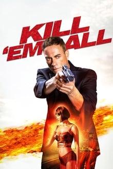 Image Kill 'em All
