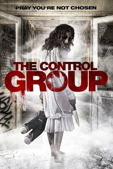 Image The Control Group
