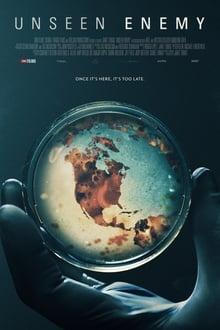 Image Épidémies : une menace planétaire