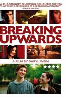 Voir Breaking Upwards en streaming