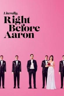 Image Le mariage de mon ex