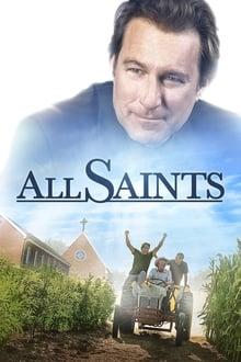 image All Saints