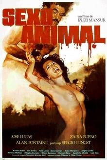 image Sexo Animal