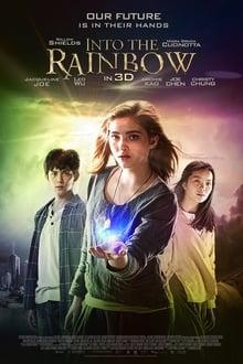 Image Into the Rainbow 2017