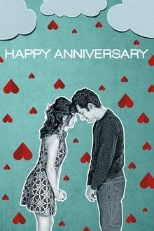 Image Happy Anniversary